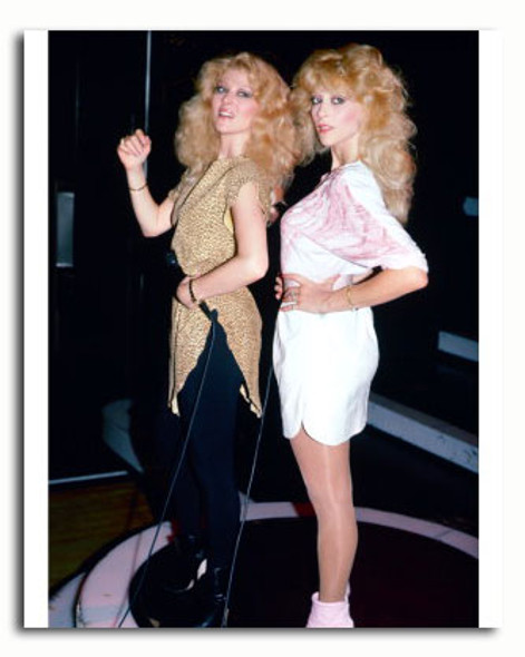 (SS3524482) Audrey Landers Movie Photo