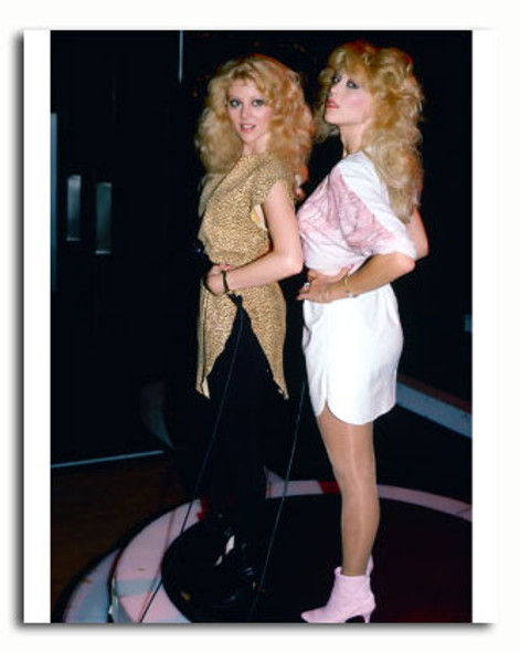 (SS3524495) Audrey Landers Movie Photo