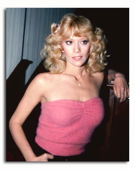 (SS3524508) Judy Landers Movie Photo