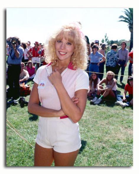 (SS3524521) Judy Landers Movie Photo