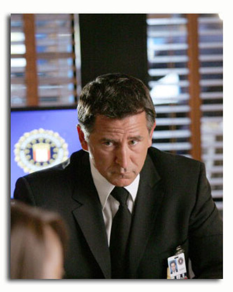 (SS3524573) Anthony LaPaglia Movie Photo
