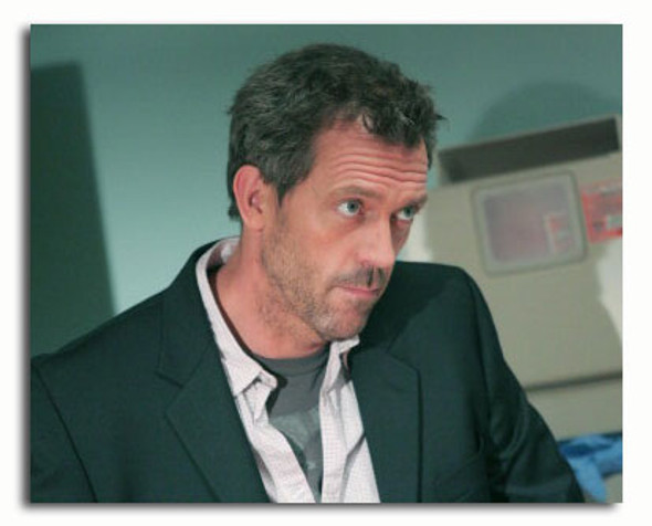 (SS3524612) Hugh Laurie Movie Photo