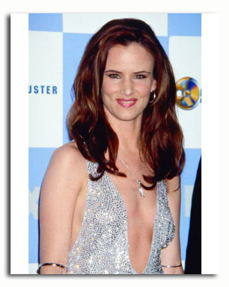 (SS3524716) Juliette Lewis Movie Photo