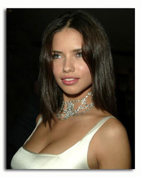 (SS3524742) Adriana Lima Movie Photo