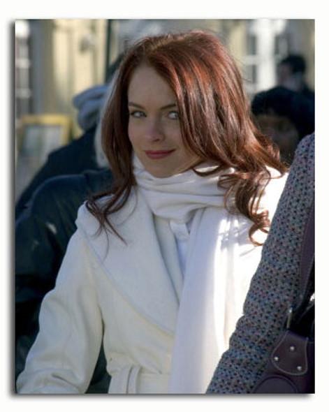(SS3524781) Lindsay Lohan Movie Photo