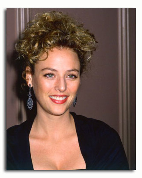 (SS3524885) Virginia Madsen Movie Photo