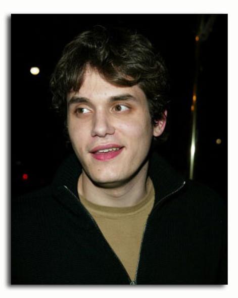 (SS3524963) John Mayer Movie Photo