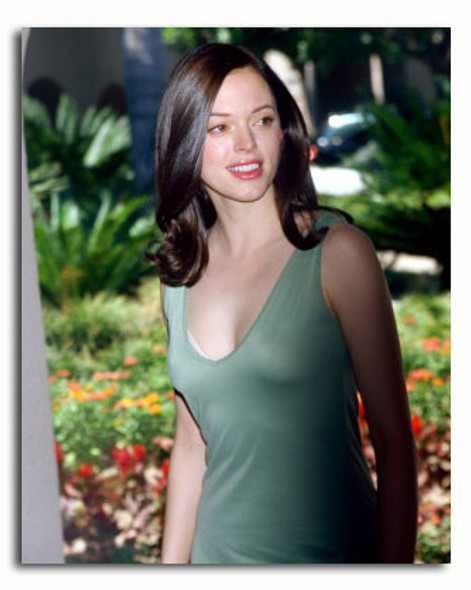 (SS3525054) Rose McGowan Movie Photo