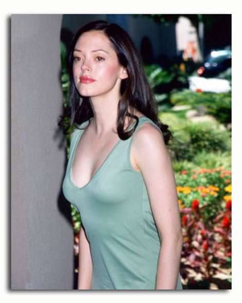 (SS3525067) Rose McGowan Movie Photo