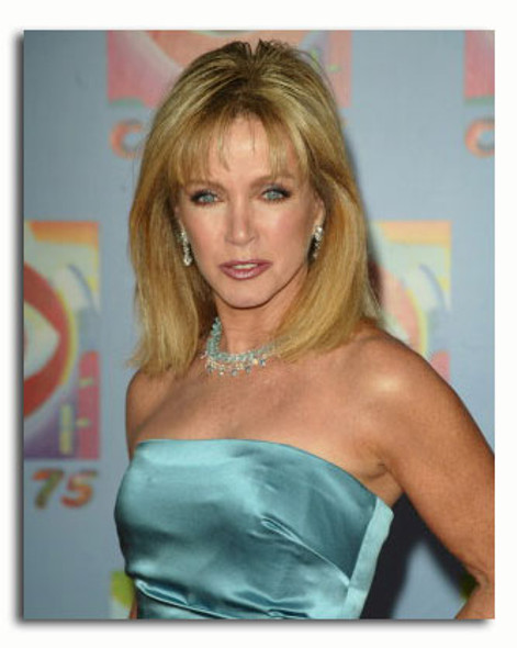 (SS3525314) Donna Mills Movie Photo