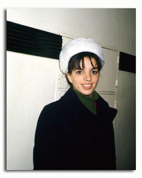 (SS3525340) Liza Minnelli Music Photo