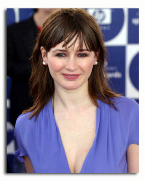 (SS3525561) Emily Mortimer Movie Photo