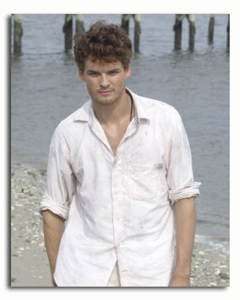 (SS3525743) Austin Nichols Movie Photo