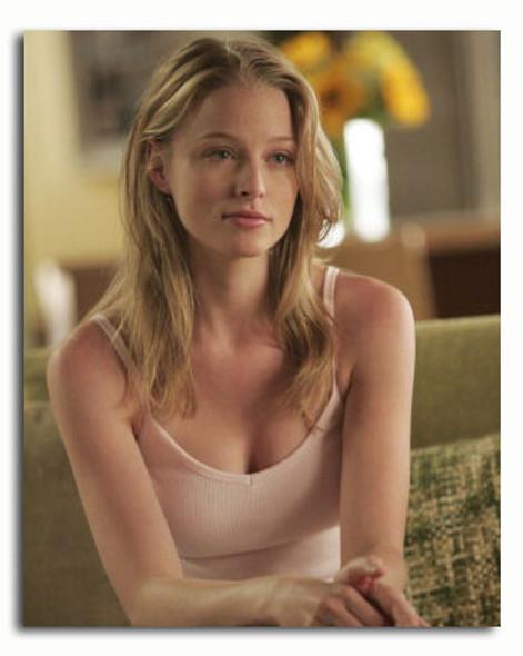 (SS3525756) Rachel Nichols Movie Photo