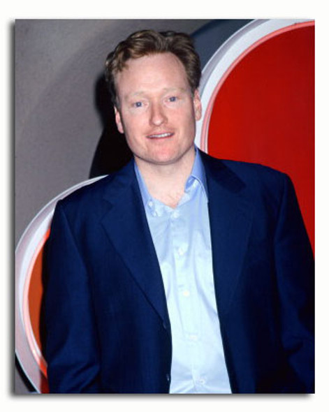 (SS3525795) Conan O'Brien Movie Photo