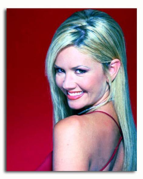 (SS3525821) Nancy O'Dell Movie Photo