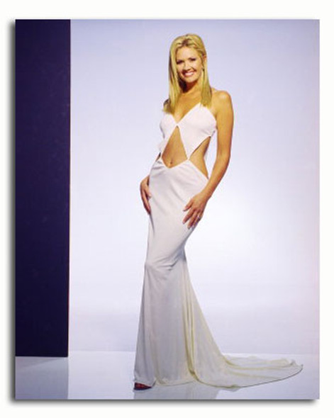 (SS3525834) Nancy O'Dell Movie Photo