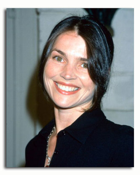 (SS3525938) Julia Ormond Movie Photo