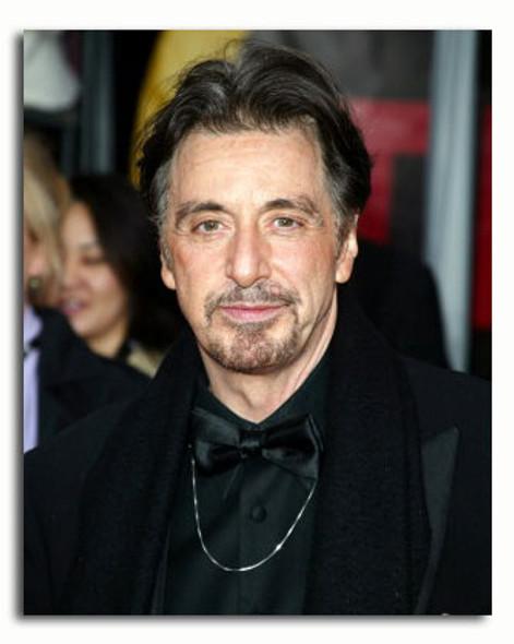 (SS3525977) Al Pacino Movie Photo