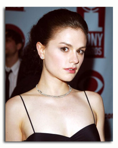 (SS3526003) Anna Paquin Movie Photo