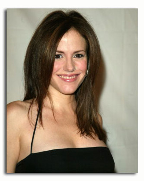 (SS3526016) Mary-Louise Parker Movie Photo