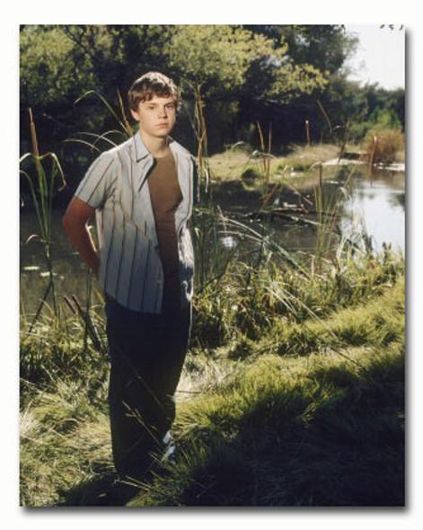 (SS3526029) Evan Peters Movie Photo