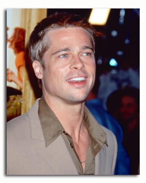 (SS3526081) Brad Pitt Movie Photo
