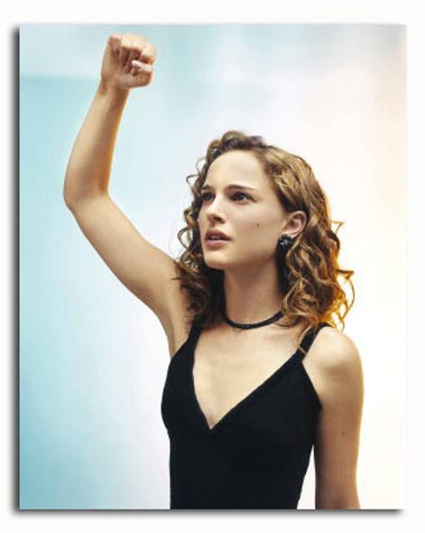 (SS3526133) Natalie Portman Movie Photo