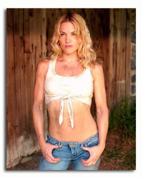 (SS3526159) Victoria Pratt Movie Photo