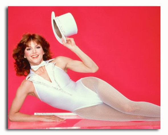 (SS3526224) Victoria Principal Movie Photo