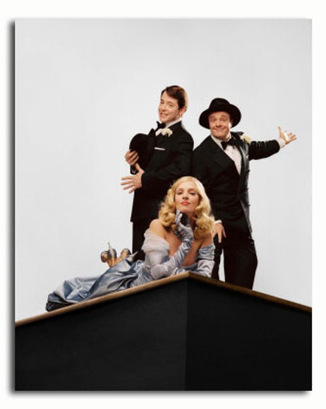 (SS3526302) Matthew Broderick  The Producers Movie Photo