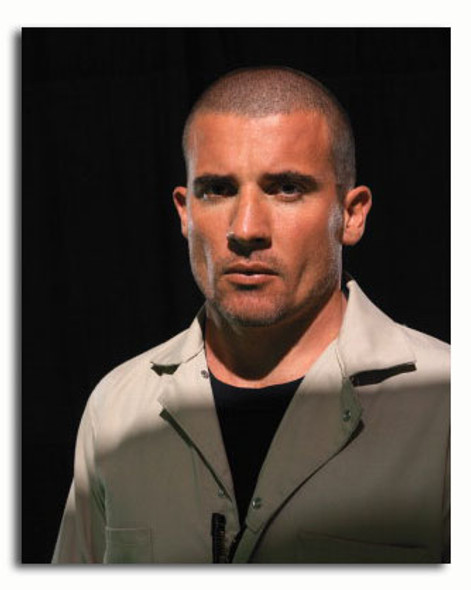 (SS3526315) Dominic Purcell Movie Photo