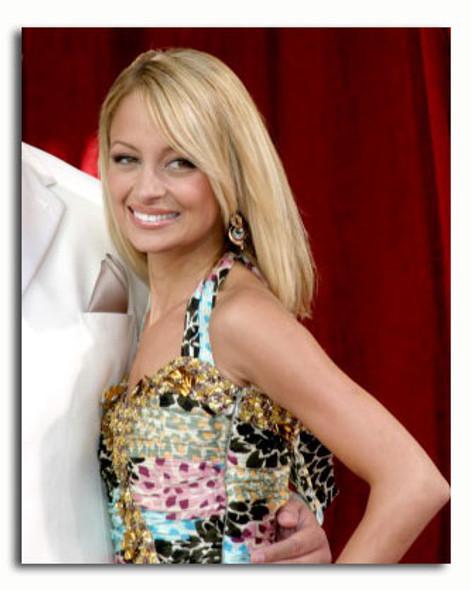 (SS3526523) Nicole Richie Movie Photo