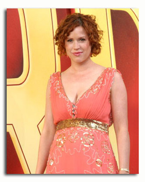 (SS3526562) Molly Ringwald Movie Photo