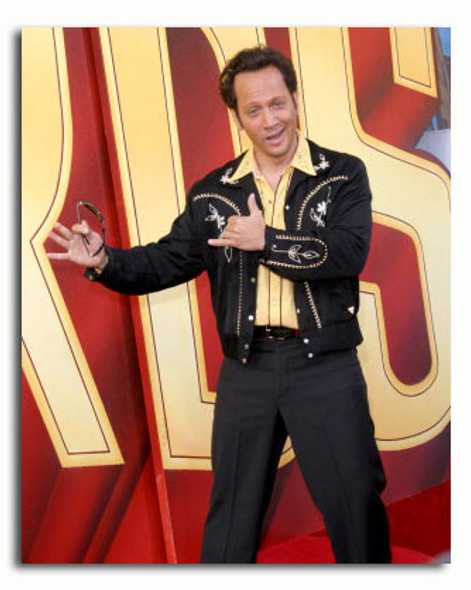 (SS3526809) Rob Schneider Movie Photo