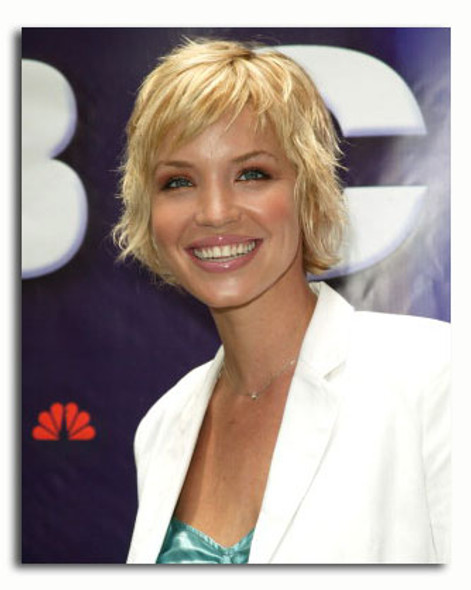 (SS3526848) Ashley Scott Movie Photo