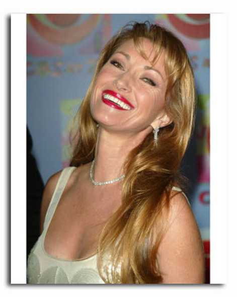 (SS3526887) Jane Seymour Movie Photo