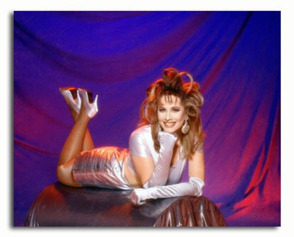 (SS3526913) Rhonda Shear Movie Photo