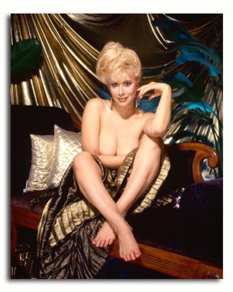 (SS3526926) Rhonda Shear Movie Photo