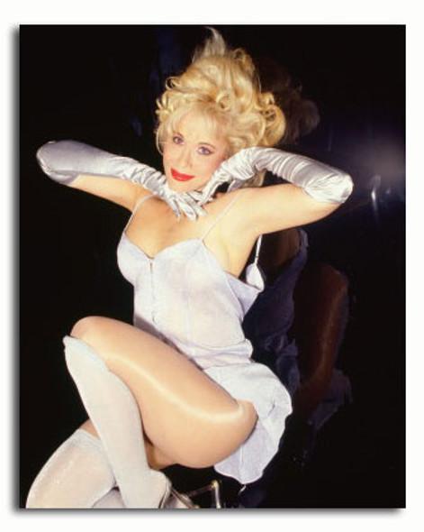 (SS3526939) Rhonda Shear Movie Photo