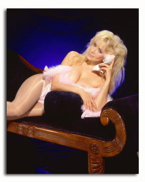 (SS3526952) Rhonda Shear Movie Photo