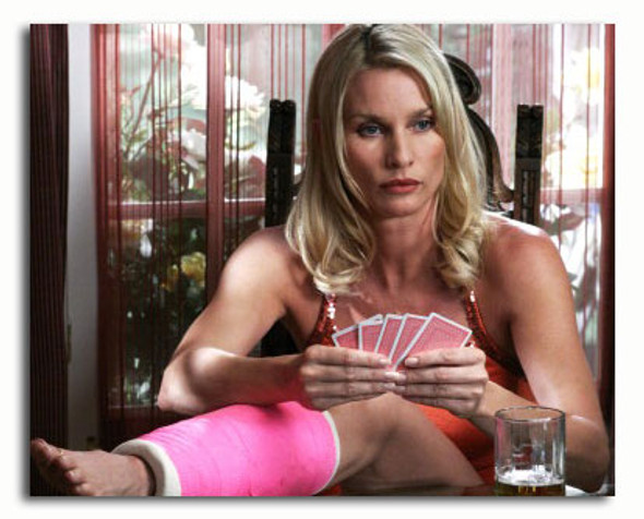 (SS3527017) Nicollette Sheridan Movie Photo