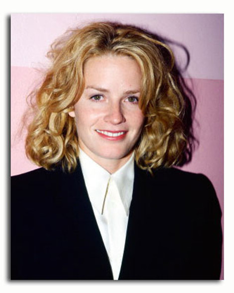 (SS3527030) Elisabeth Shue Movie Photo