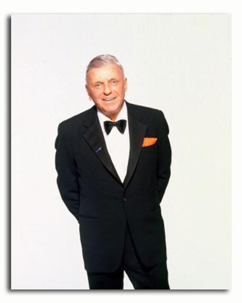 (SS3527108) Frank Sinatra Music Photo