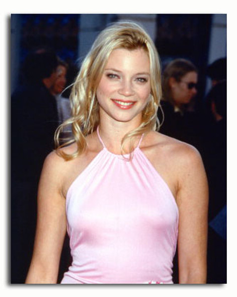 (SS3527121) Amy Smart Movie Photo
