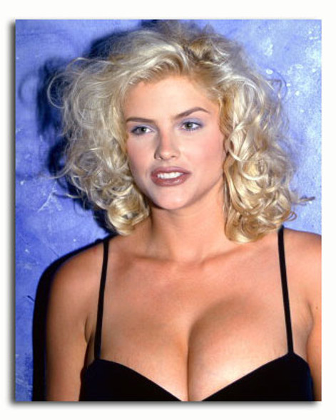 (SS3527147) Anna Nicole Smith Movie Photo