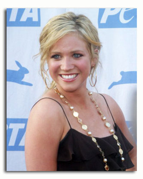 (SS3527160) Brittany Snow Movie Photo