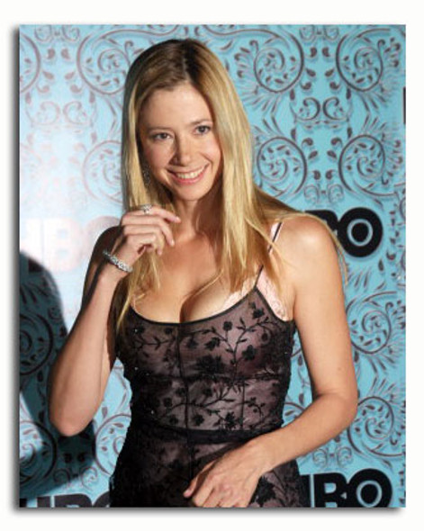 (SS3527186) Mira Sorvino Movie Photo