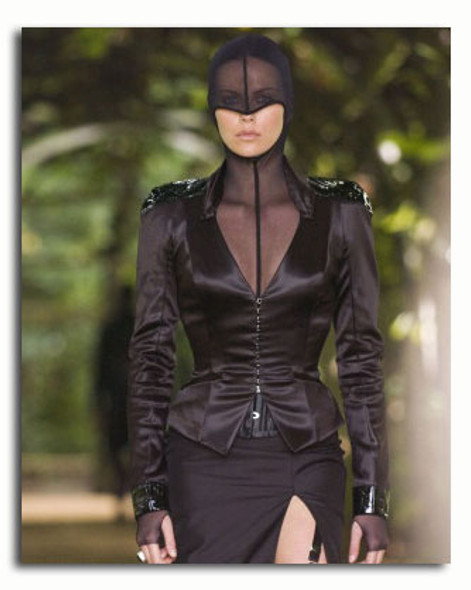 (SS3527446) Charlize Theron Movie Photo