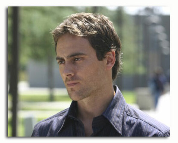 (SS3527537) Stuart Townsend Movie Photo